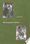 The Interpretation of Pictures