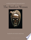 The Barefoot Woman Book PDF