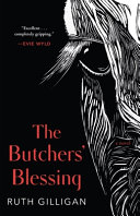 Book The Butchers  Blessing