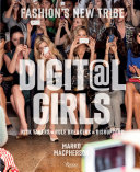 Digital  L Girls