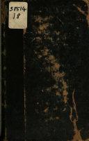 Les deux testaments de François Villon