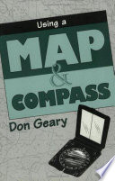 Using a Map   Compass