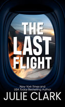 The Last Flight Book PDF