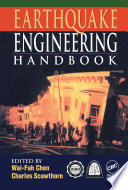 Earthquake Engineering Handbook