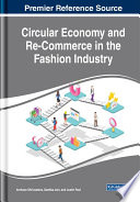 Circular Economy And Re Commerce In The Fashion Industry