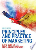 Ebook Principles And Practice Of Marketing