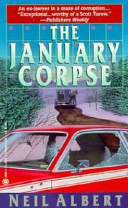 The January Corpse Community To Search For A Man Who Disappeared