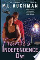 Frank s Independence Day
