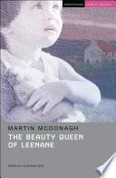 the-beauty-queen-of-leenane