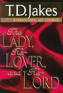 The Lady  Her Lover  and Her Lord