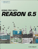 Going Pro with Reason 6 5