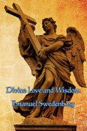 download ebook divine love and wisdom pdf epub