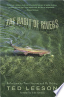 Habit of Rivers