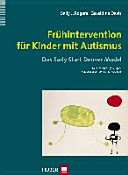 Fr  hintervention f  r Kinder mit Autismus