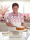 Merle s Kitchen