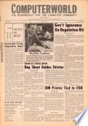 May 3, 1972