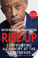 Book Rise Up