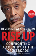 Rise Up Book