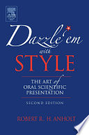 Dazzle  Em With Style