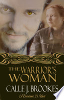 Ebook The Warrior's Woman Epub Calle J. Brookes Apps Read Mobile