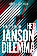 Het Janson Dilemma
