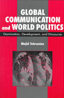 Global Communication and World Politics