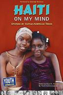 Haiti on My Mind Their Lives And Their Identity