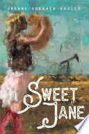 Sweet Jane Book PDF