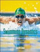 Swimming Dynamics