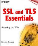 Ssl Tls Essentials