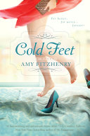 download ebook cold feet pdf epub