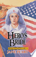 Hero s Bride