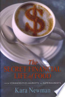 The Secret Financial Life of Food Book PDF