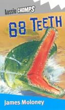 68 Teeth