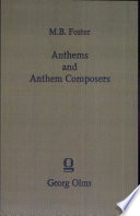 Anthem Pdf/ePub eBook