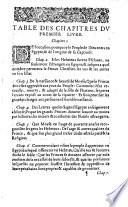 L  homme d estat chrestien  tir   des vies de Moyse et Josu   princes du peuple de Dieu