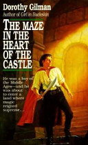 The Maze in the Heart of the Castle