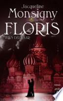 Floris, fils du tsar Le Grand Rend Au Jeune