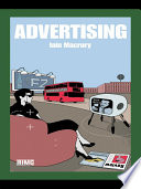 Advertising Society Is An Increasingly Commonplace