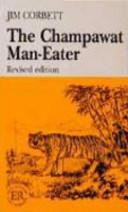 The Champawat man eater
