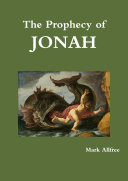 The Prophecy of Jonah