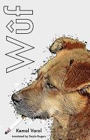 Book Wuf