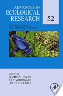 Trait-Based Ecology - From Structure to Function