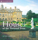 Houses of the National Trust