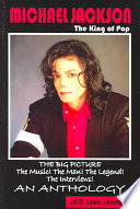 Michael Jackson, The King Of Pop : king of pop...