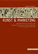 Kunst & Marketing