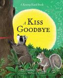 download ebook a kiss goodbye pdf epub