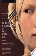 La Tour Dreams of the Wolf Girl Book PDF