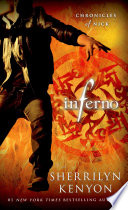 download ebook inferno pdf epub