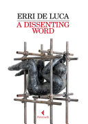 A Dissenting Word